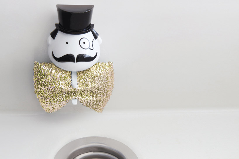 peleg-design-mr-sponge-bow-tie-kitchen-designboom-02