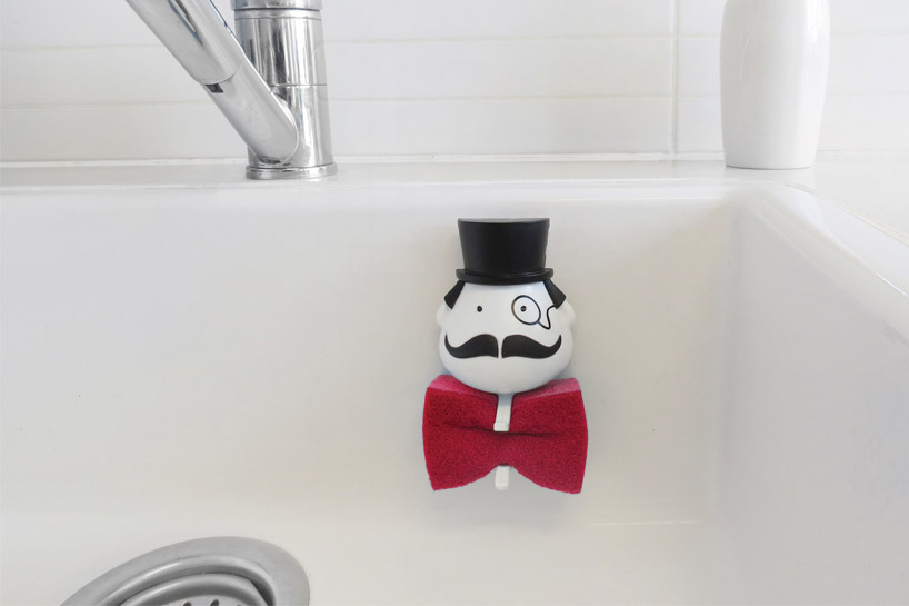 peleg-design-mr-sponge-bow-tie-kitchen-designboom-03