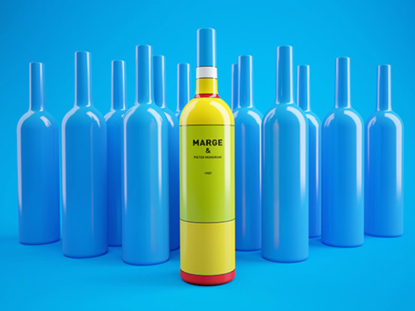 the-simpsons-wine-packaging-2-600x450-1