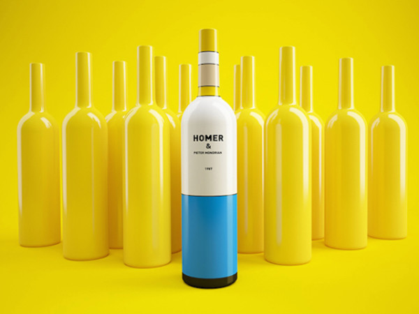 the-simpsons-wine-packaging-3-600x450