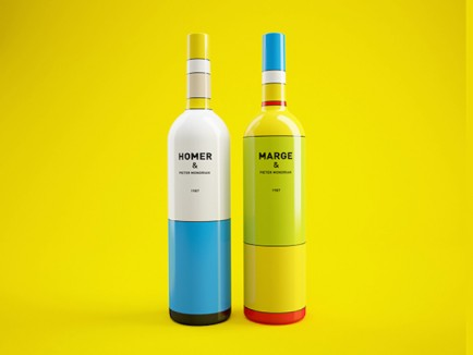 the-simpsons-wine-packaging