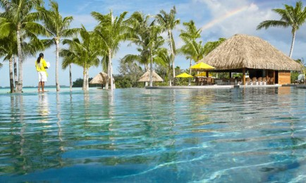 Four-Seasons-Resort-Bora-Bora-designrulz-13