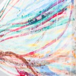 matt-reilly-skateboard-painting-mana-contemporary-designboom-10