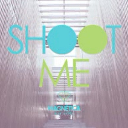 SHOOT ME / Emptiness