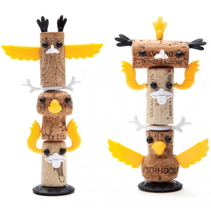 monkey-business-corkers-totem-designboom05