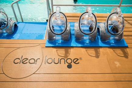 clear-lounge_220915_06
