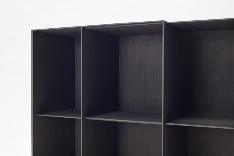 nendo-nest-shelf-london-design-festival-designboom-13