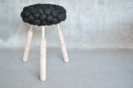 black-sheep-stool_121015_02