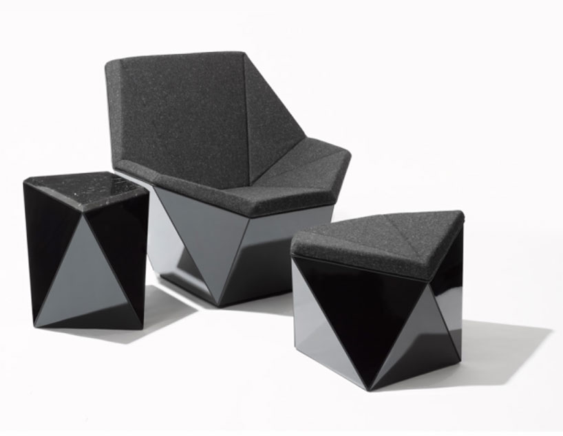 david-adjaye-knoll-prism-washington-collection-designboom-021