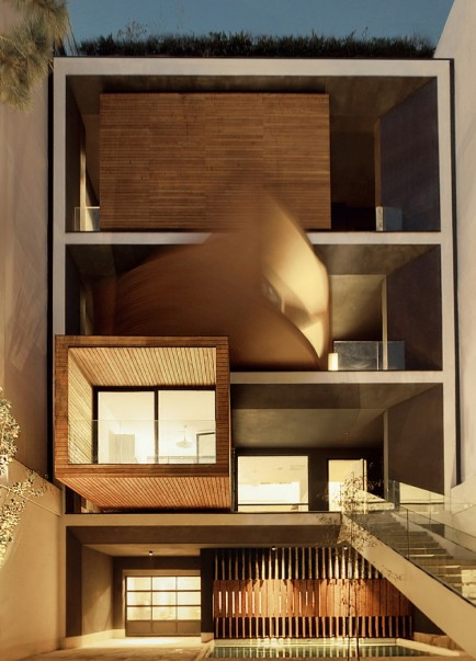 sharifi-ha-house-nextoffice_001-750x1043