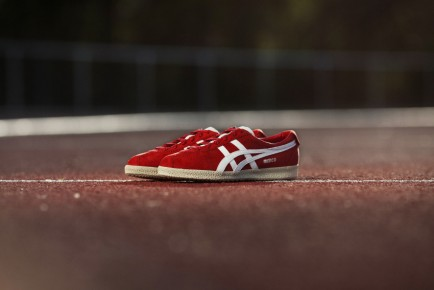 BOLD_OnitsukaTiger_MEXICODELEGATION_red__6
