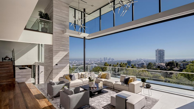 contemporary-house_060116_08-800x450