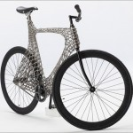 3d-printed-metal-bike_040216_01-800x534