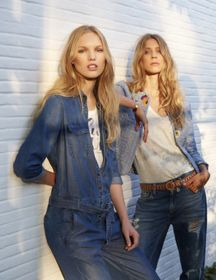 pepe jeans 1