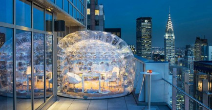 rooftop-bubble_190216_01