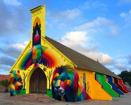 okuda-san-miguel-11-mirages-to-the-freedom-morocco-designboom-01