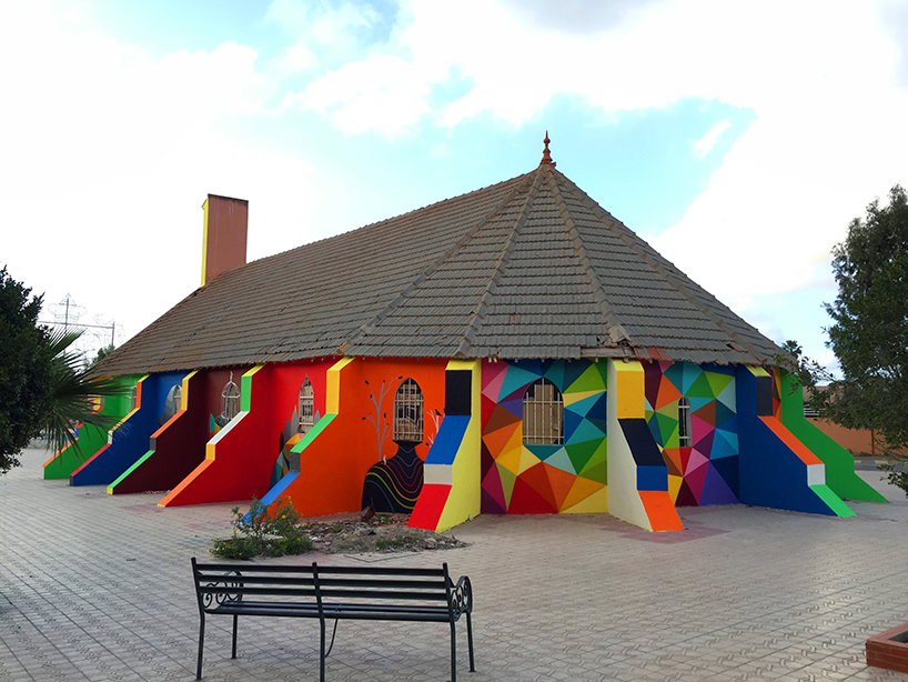 okuda-san-miguel-11-mirages-to-the-freedom-morocco-designboom-019