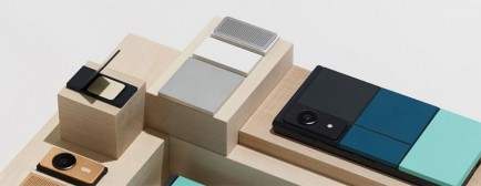google-project-ara-update-designboom-05-818x317