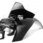 robert-majkut-whaletone-royal-digital-piano-designboom-01-818x536