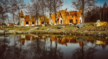 romanian-fairy-tale-lodge-designrulz-1