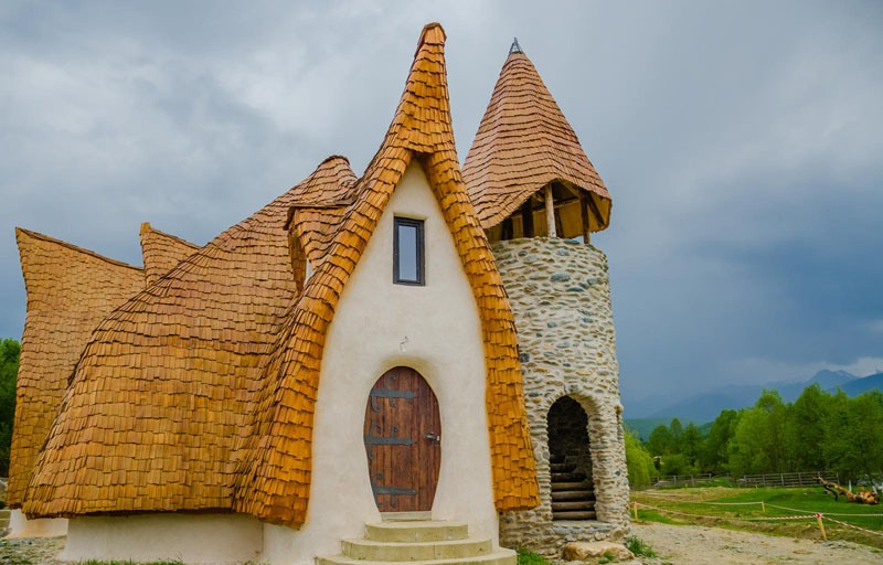 romanian-fairy-tale-lodge-designrulz-14