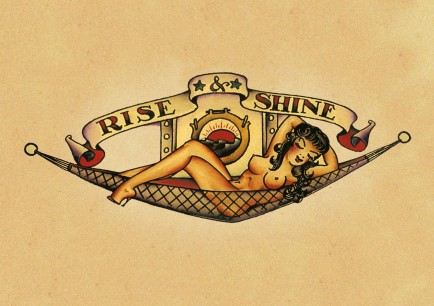 sailor-jerry-rise-shine.-tattoo-art-print-poster-canvas.-sizes-a1-a2-a3-3090-p
