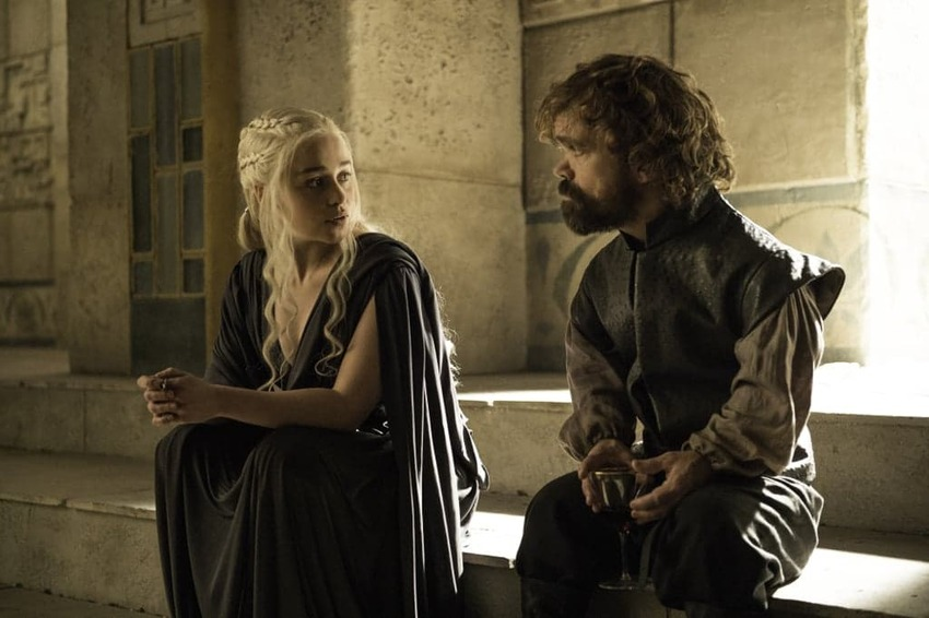 Game-Thrones-Season-6-Finale-Pictures 1