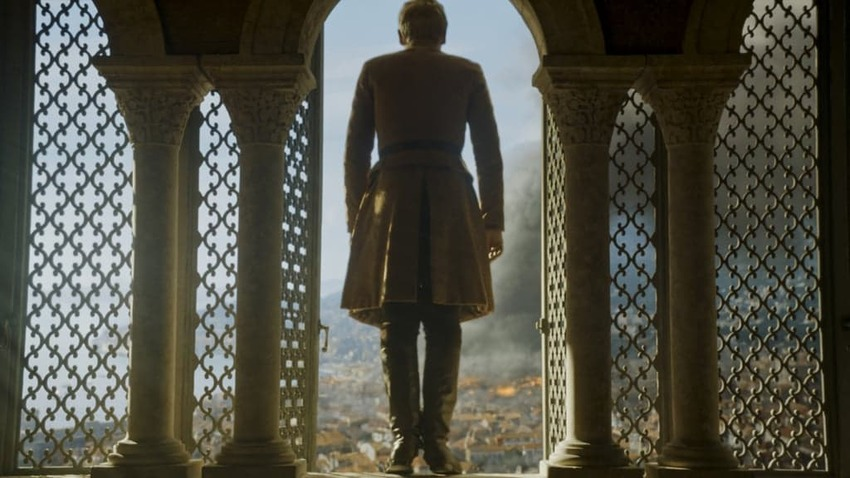 Game-Thrones-Season-6-Finale-Pictures 4