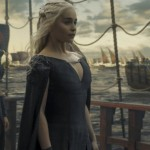 Game-Thrones-Season-6-Finale-Pictures (7)