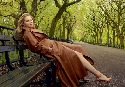 amy-schumer-vogue-july-2016-01