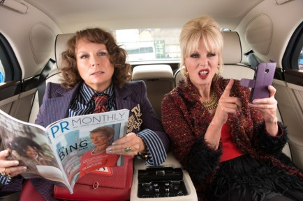 absolutely_fabulous_-_the_movie_5