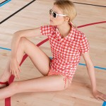05_LACOSTE_SS16_Womenswear_Look_Book