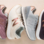 New-Balance-Rose-Gold