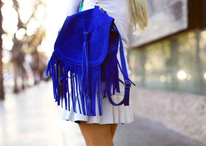 Urban-Outfitters-Angela-Suede-Fringe-Backpack-679x481