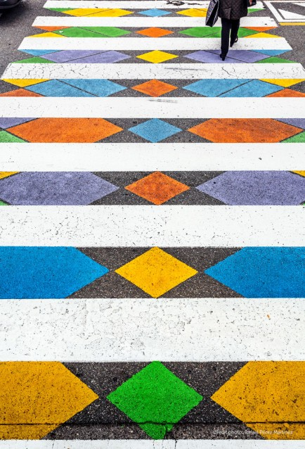 art-crosswalks_140916_09