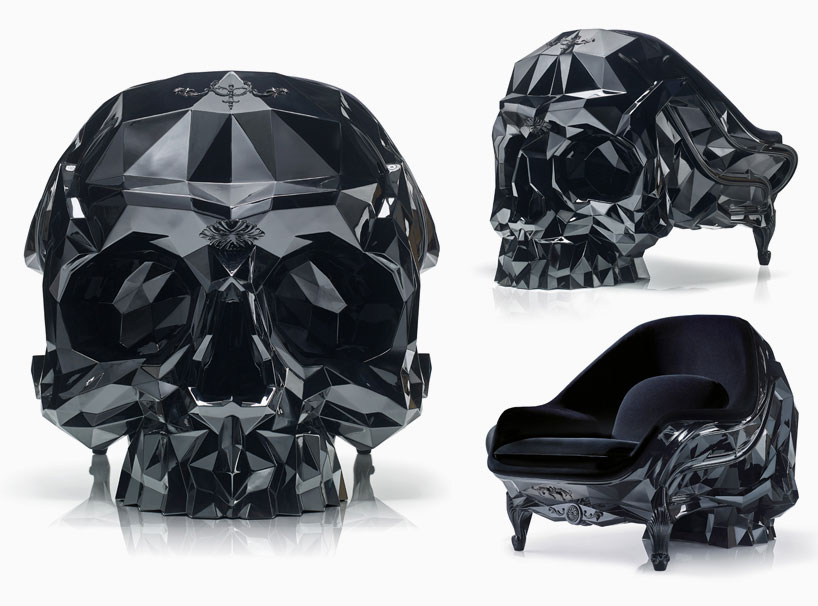 halloween-design-furniture-interiors-designboom-015
