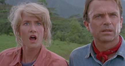 jurassic-park-first-sighting