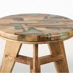 resin-wood-stools_020616_05-1