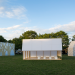 flagship-shelters-collectors-vip-by-superflex-with-kwy-and-warehouse-01_800