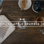 zacapa-spiced-apple-crumble