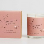 candle-gifts_191016_08-e1476986555299