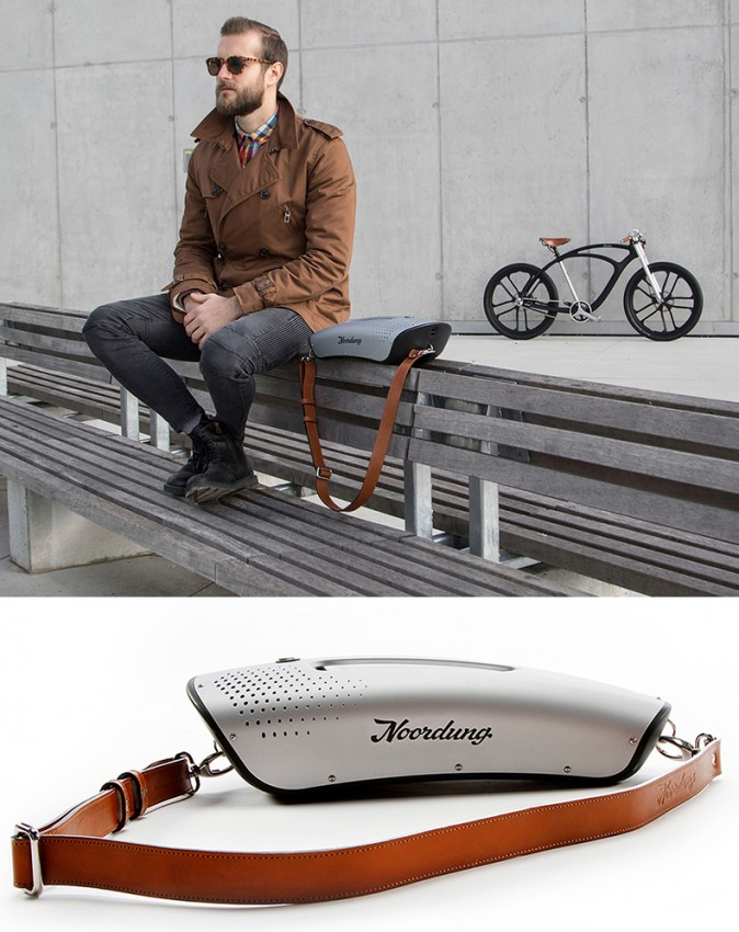 modern-electric-bike-151116-326-03