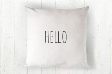 typography-throw-pillow-071116-1040-12