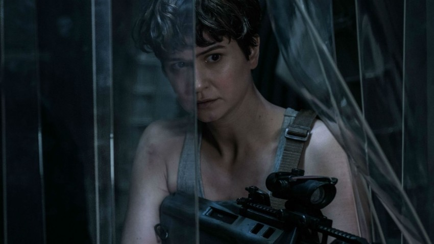 alien-covenant-1920-1482643244780_1280w