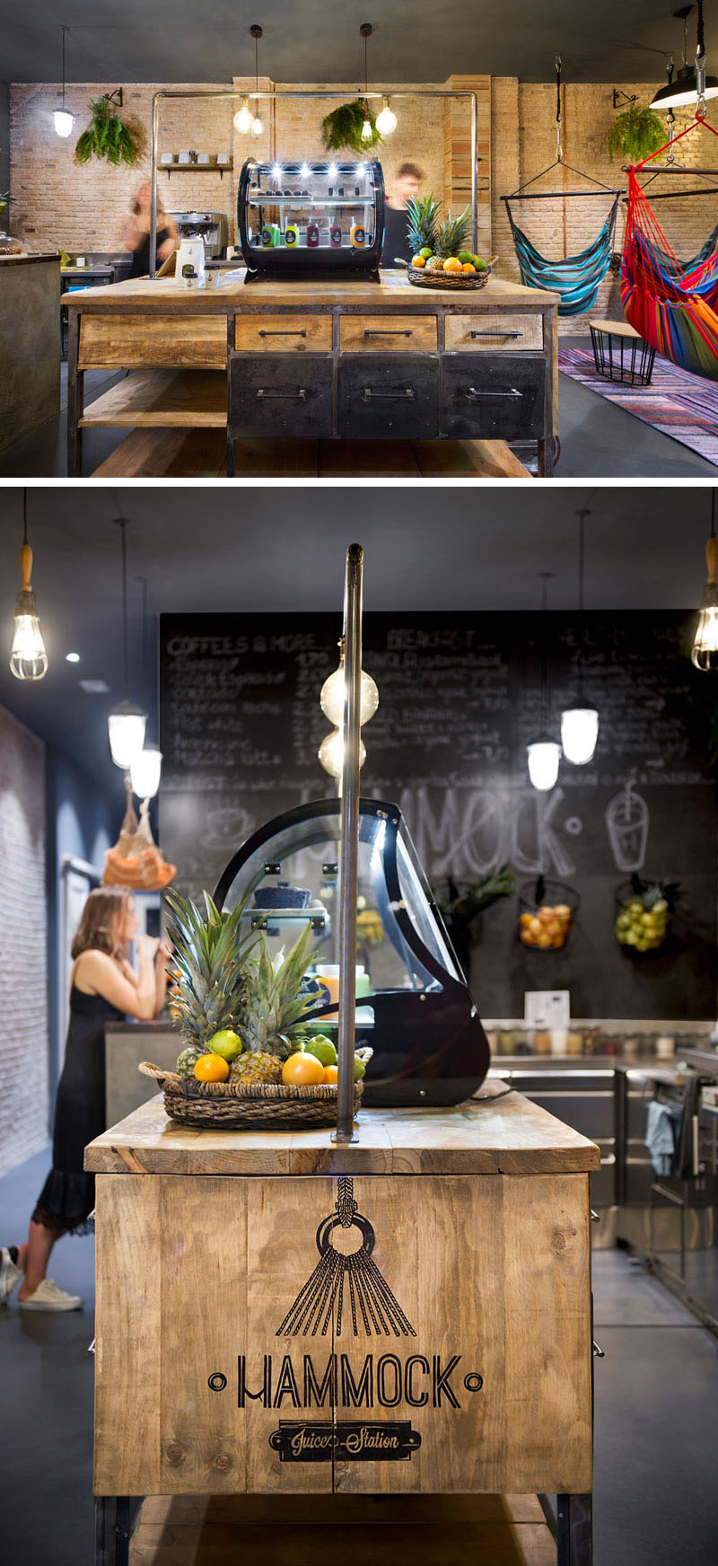 cafe-counter-291116-1028-07