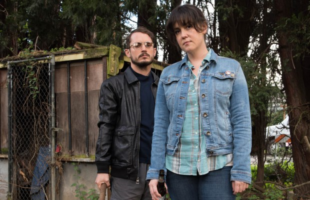 'I don't Feel at Home in This World Anymore' vence Grande Prémio em Sundance