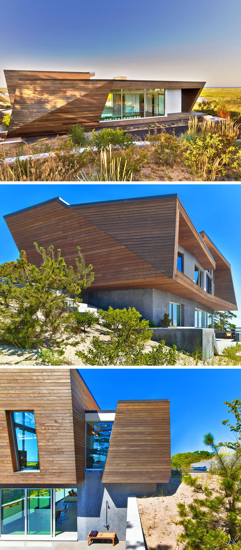 modern-wooden-beach-house-260117-939-03