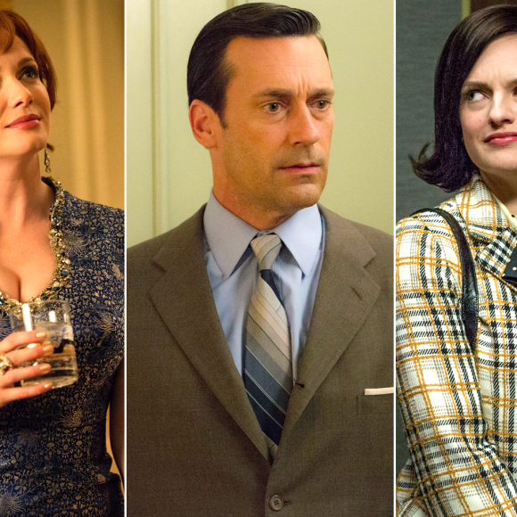 t-mad-men-costumes-cop