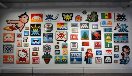 Invader-My-Game-is-by-Butterfly-Art-News-5