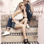 PEPE JEANS SS17 Campaign - WALK THIS WAY - 3